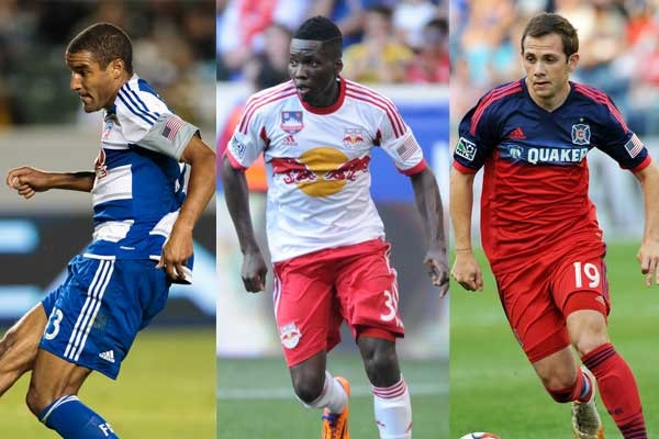 2014-mls-rookie-of-the-year