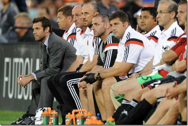 dc-united-bench