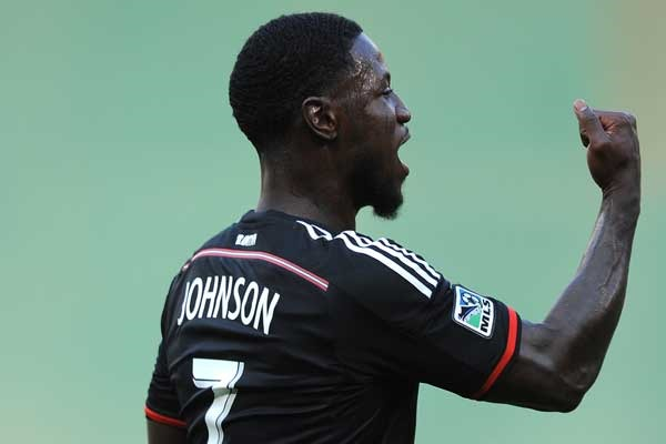 eddie-johnson-dc-united