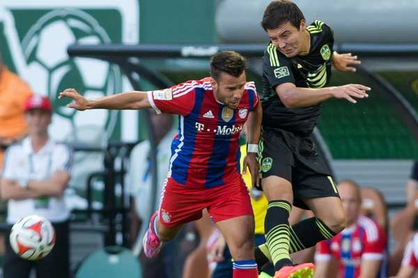 erick-torres-chivas-usa-mls-all-star-mexico