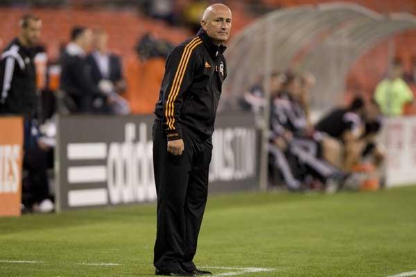 houston-dynamo-coach-dominic-kinnear