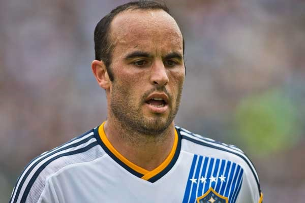 landon-donovan-la-galaxy-mls-colorado-win
