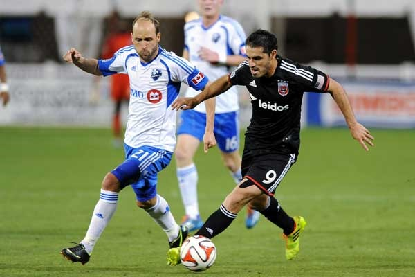 montreal-impact-dc-united