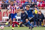 san-jose-earthquakes-atletico-madrid-tommy-thompson-mario-suarez