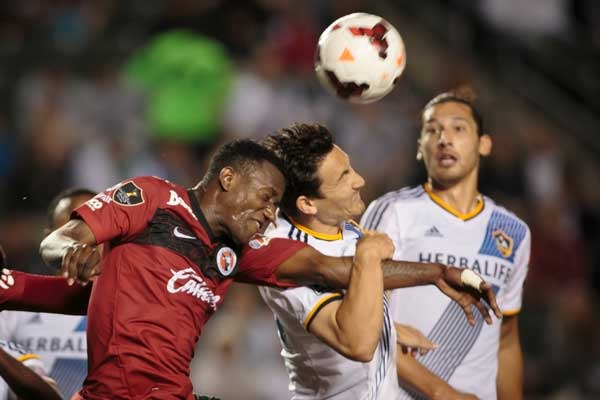 tijuana-galaxy-concacaf-champions-league-liga-mx-mls