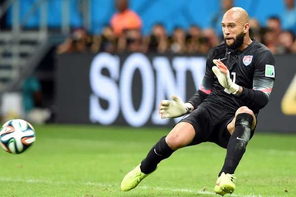tim-howard-usmnt-sabattical