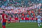 chivas-usa-fan-protest