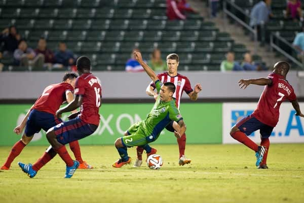 chivas-usa-seattle-sounders-mls
