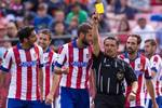 atletico-madrid-yellow-card