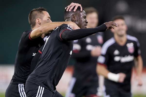 dc-united-eddie-johnson-goal-celebration