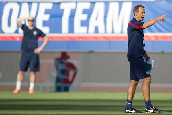 jurgen-klinsmann-one-team