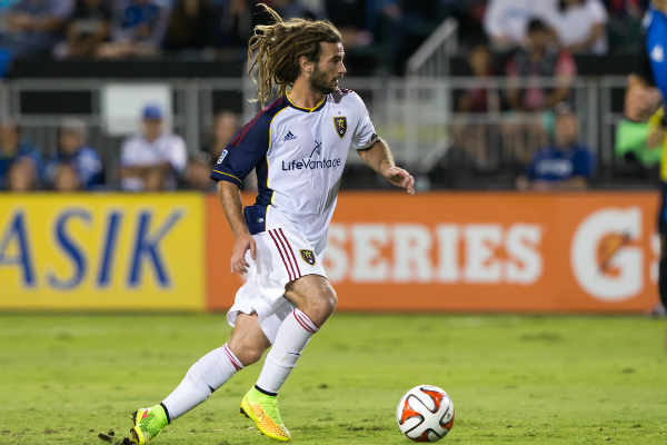 kyle-beckerman-real-salt-lake-goal