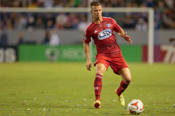 michel-fc-dallas-penalty-western-conference-knockout-round-2014-mls-playoffs