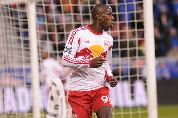 bradley-wright-phillips-red-bulls-mvp-mls