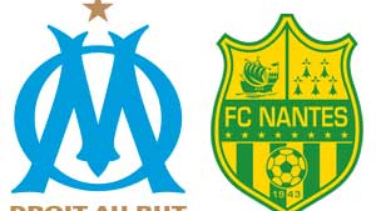 Soccer Tv Marseille Vs Nantes And Freiburg Vs Stuttgart Us Soccer Players
