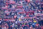 scarves-new-york-red-bulls-supporters