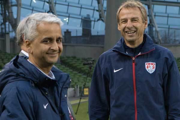 sunil-gulati-jurgen-klinsmann-us-soccer