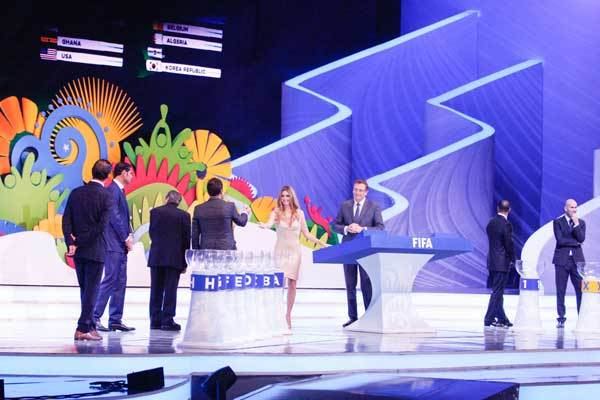 2014-fifa-world-cup-draw