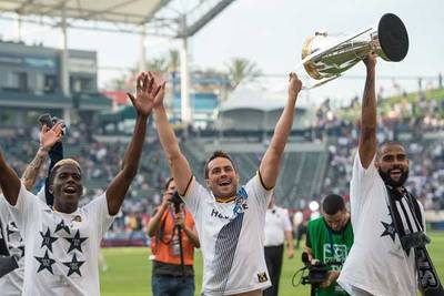 Can MLS be transparent?