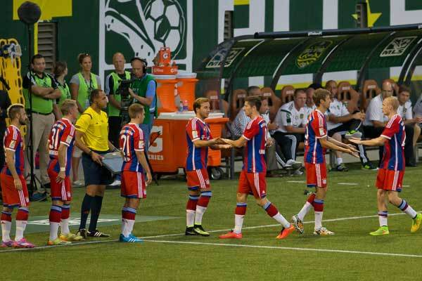 bayern-munich-mls-all-stars-2014