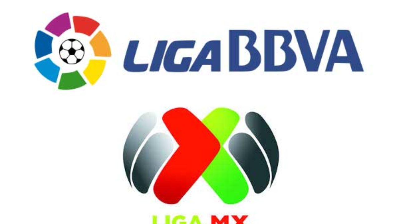 La Liga Vs Liga MX Is No Contest US Soccer Players