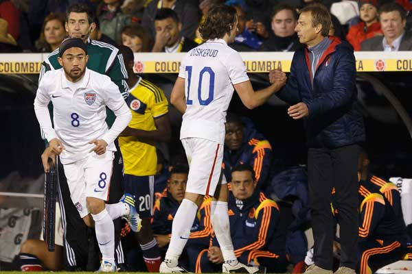 lee-nguyen-usmnt-sub-craven-cottage