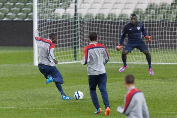 usmnt-training-november-2014