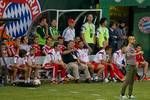 bayern-munich-bench-providence-park-2014-mls-all-star-game