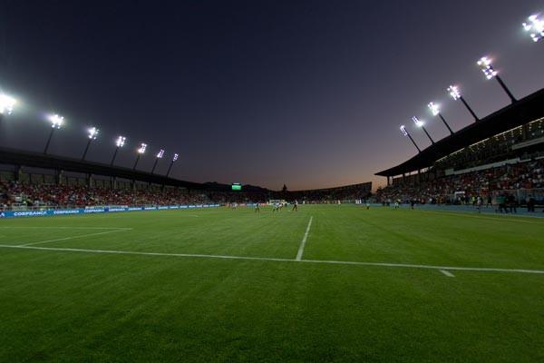 estadio-el-teniente-rancagua-chile
