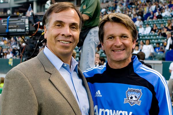 frank-yallop-bruce-arena-mls-coaches
