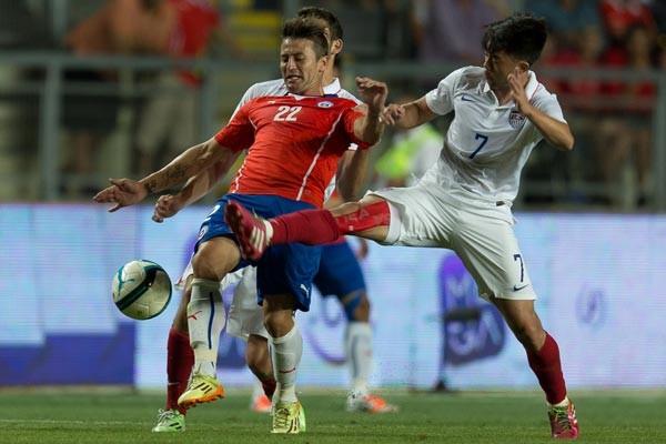 lee-nguyen-usmnt-chile-soccer-friendly