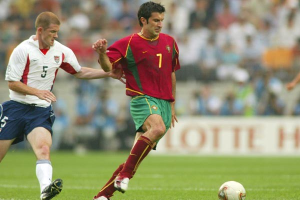 luis-figo-john-obrien-portugal-usmnt-world-cup