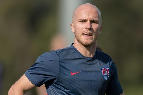 michael-bradley-usmnt-soccer-player-january-2015-training-camp
