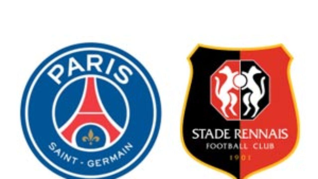 Soccer Tv Psg Vs Rennes And Wolfsburg Vs Bayern Munich Us Soccer Players