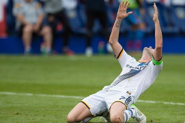 robbie-keane-la-galaxy-mls-soccer-player