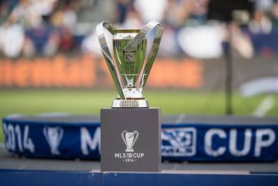 Soccer News: Two teams left in MLS