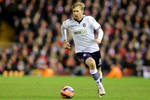 tim-ream-bolton-liverpool-fa-cup-fourth-round-anfield