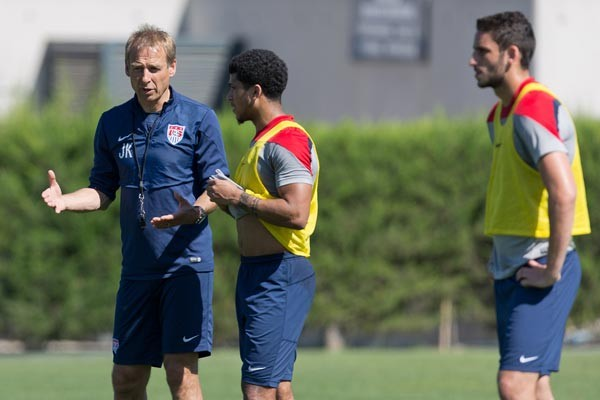 usmnt-training-january-2015-camp-coach-jurgen-klinsmann-player-deandre-yedlin-soccer