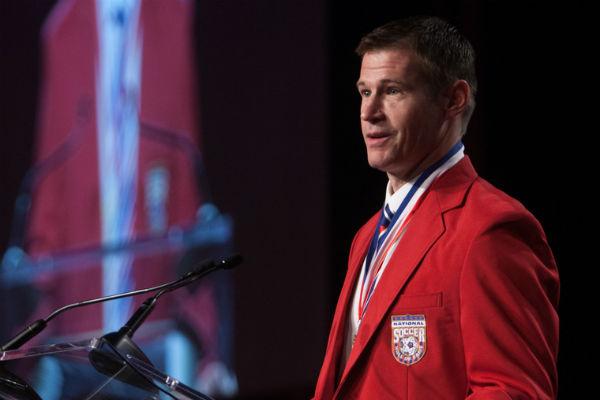 brian-mcbride-national-soccer-hall-of-fame-usmnt-player