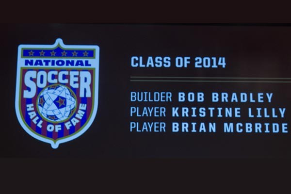 class-of-2014-national-soccer-hall-of-fame