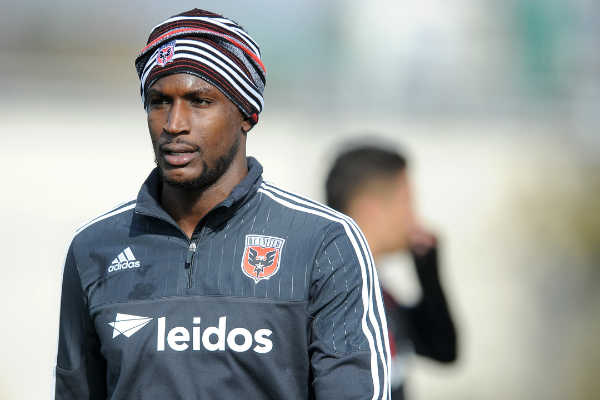 dc-united-goalkeeper-bill-hamid-mls-soccer-player-concacaf-champions-league