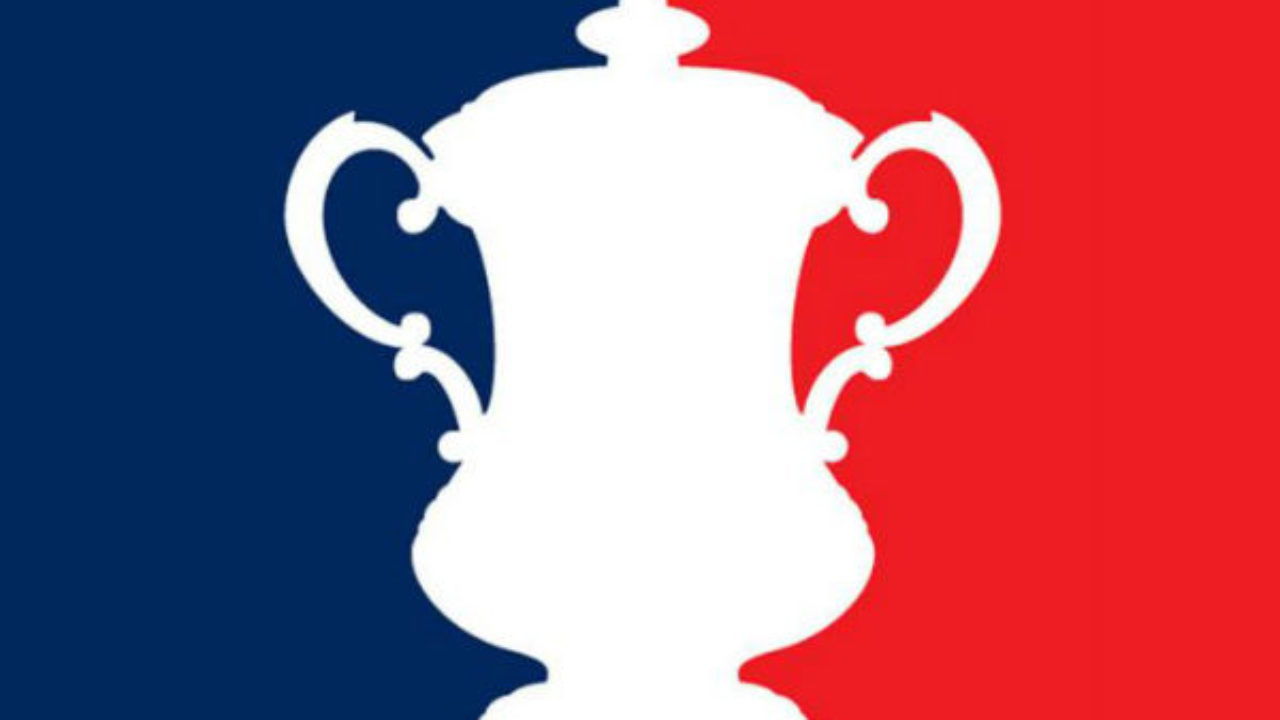 Mixed Results For Americans In The Fa Cup Fifth Round Us Soccer Players