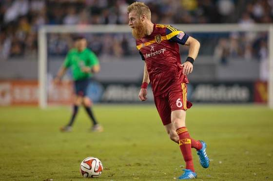 Four players who could make a difference with new MLS clubs
