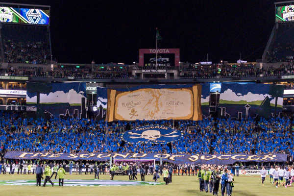 seattle-sounders-fans-tifo-display-mls-soccer-sound-of