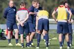 usmnt-coach-jurgen-klinsmann-feb-2015-training-carson-ca