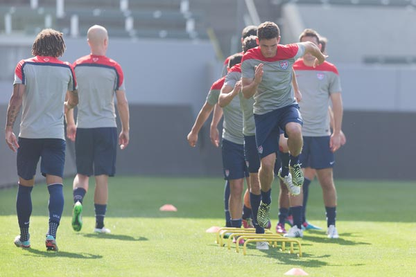 usmnt-players-training-february-camp-panama-friendly-soccer