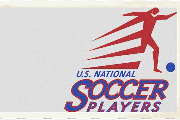 Usnstpa Mls Has To Change Us Soccer Players