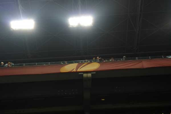 amsterdam-arena-floodlights-europa-league