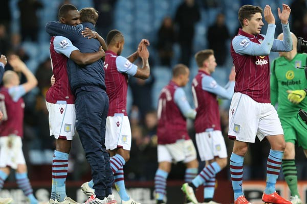 aston-villa-west-brom-premier-league-win-celebration