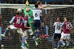 brad-guzan-aston-villa-premier-league-defense-west-brom-midlands-derby